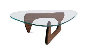 NOGUCHI® TABLE (1948) Designed by Isamu Noguchi for Herman Miller®