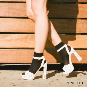 RONELLE