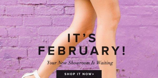 Shop It Now: