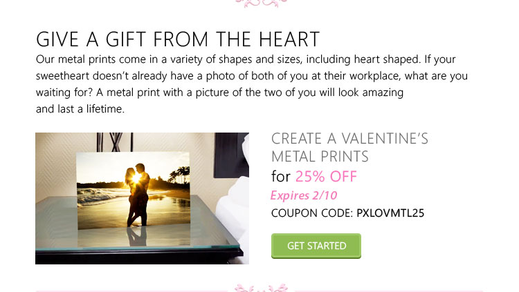 Valentines Day Prints