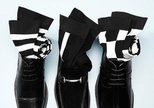 Emilio Cavallini Socks