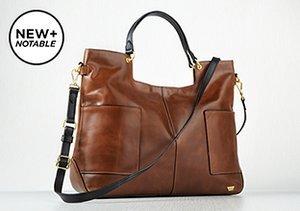 IIIBeCa Handbags