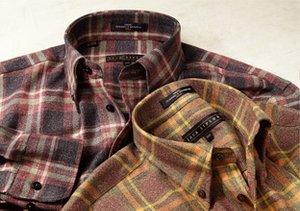 $49 & Under: Shirts