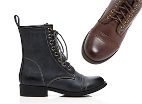 173266-hep-boot-rack-multi-2-3-14_two_up