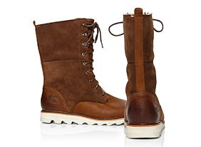 173270-hep-cold-weather-boot-multi-2-3-14_two_up