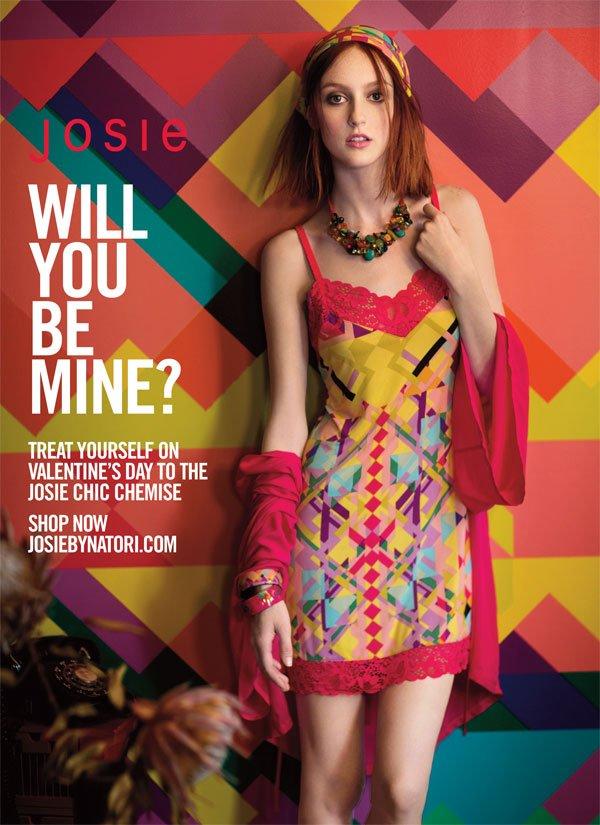 josie-chic-chemise