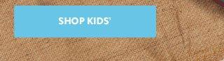 Shop Kids' Exclusives