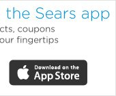 Millions of products, coupons & savings all at your fingertips | Download on the App Store