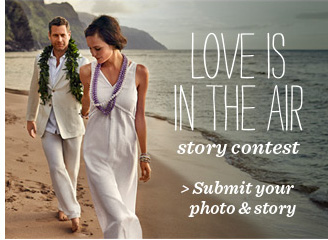 Submit Your Photo & Story