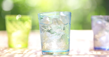 Glasses of Water_NL