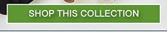 Shop this Polo Ralph Lauren Collection