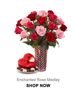 Abundant Love™ Premium Long Stem Roses Shop Now