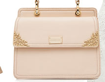Rani Small Bag.