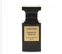 Private Blend Tobacco Vanille EDP 50ml, £140 Tom Ford