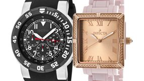 Watches We Love