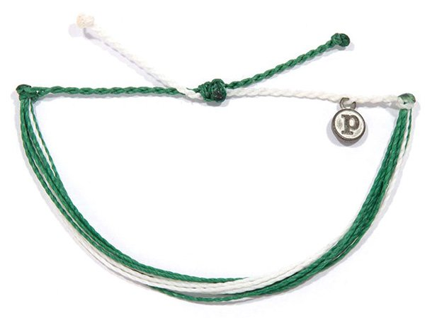 Sandy Hook Elementary 1 Year Memorial Bracelet Now Available