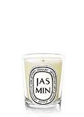 Jasmin. Mini Candle. $28.00