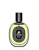 L'Ombre dans l'Eau. Eau de Parfum. $140.00