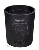 Baies Large Candle. Indoor & Outdoor Edition. $275.00