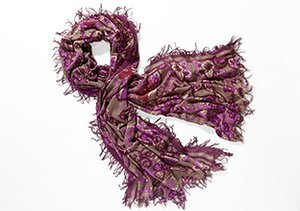 Favorite Finds: Scarves