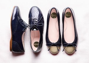 Snazzy Kicks: Kids' Dress Shoes