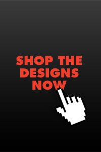 Shop the designs now