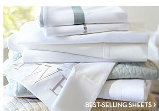 BEST–SELLING SHEETS