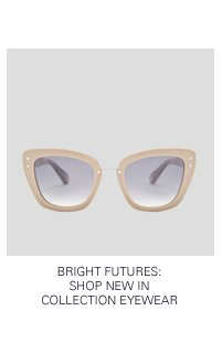 Marc Jacobs | Eyewear