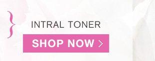 Intral Toner
