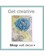 Dynamic-Box-WallDecor