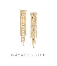 DRAMATIC-STYLE