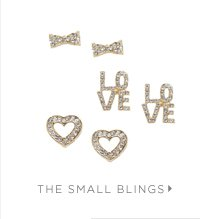 THE-SMALL-BLING