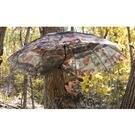 Guide Gear® Umbrella Blind