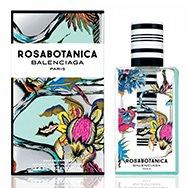 BALENCIAGA - Rosabotanica Eau De Parfum