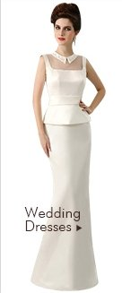 { Sheath } For the woman sheath dress is a sex symbol. Discover the most beautiful models!