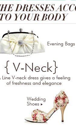 Evening Bags&WEDDING SHOES