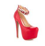 Shoe Republic - Nala