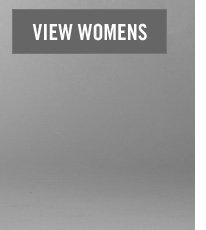 VIEW WOMENS