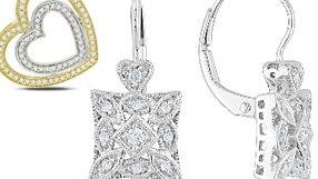 Top Valentine's Day Gifts Under $100