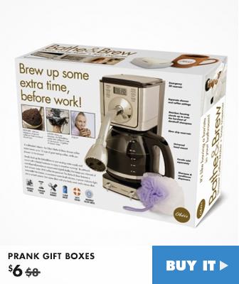 prankgiftbox