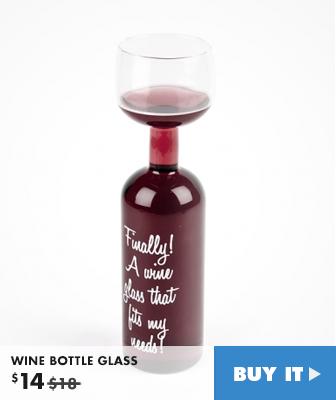 winebottleglass