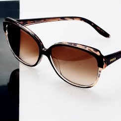 Sunglasses by Tom Ford, Karl Lagerfeld, Carrera & More