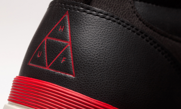 12_2_HR1_Black_Sport_Red_Detail