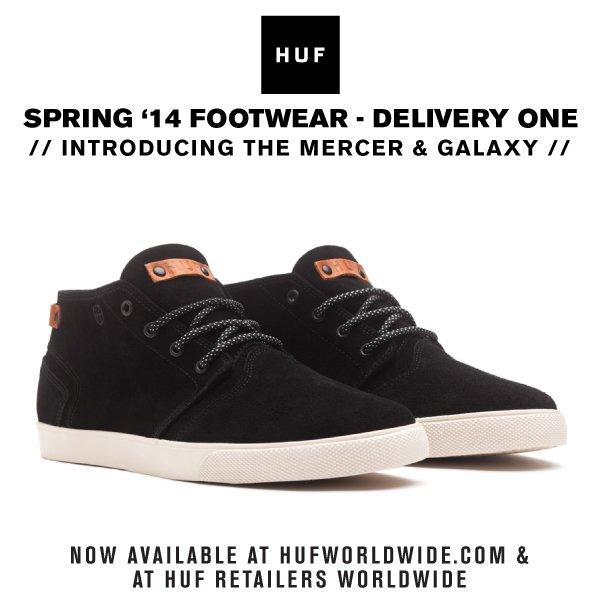 huf_SPR14_footwear_DEL1_release
