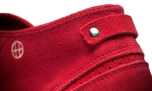 2_2_Mercer_Red_Gum_Detail