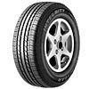 Tire Rollbacks from $49
