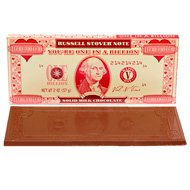 russell-stover-billion-valentine-chocolate-bars-131833