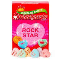 tart-sweethearts-candy-hearts-packs-126560