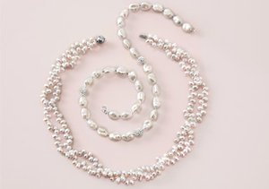 Radiance Pearl Jewelry