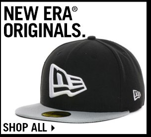 New Era Originals